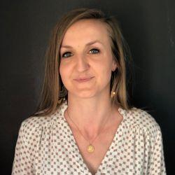 BEAUVAIS Alexia - Assistante sociale indépendante