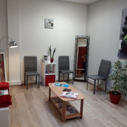 Cabinet libéral ou paramédical - Psychologie - Cabinet de psychologie et psychothérapie EMDR