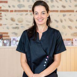 Cabinet paramédical - Ostéopathie - Cabinet d'Ostéopathie LORENZI - PAUSSET