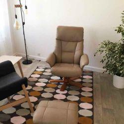Cabinet libéral ou paramédical - Hypnothérapie - HYPNO7 Thierry GAGNER