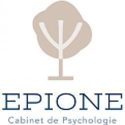 Cabinet libéral ou paramédical - Psychologie - Véronique BOUCHET