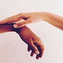 Cabinet libéral ou paramédical - Kinésiologie - Kinésiologue - Stéphanie RAUPACH