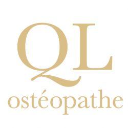 Cabinet libéral ou paramédical - Ostéopathie - Quentin Lloret Ostéopathe