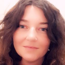 Cabinet paramédical - Naturopathie - Leslie Saglini Naturopathie