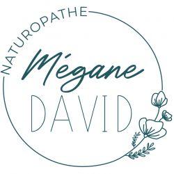 Cabinet libéral ou paramédical - Naturopathie - Mégane DAVID - Naturopathie, massage et réflexologie