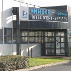 Cabinet libéral ou paramédical - Psychologie - Anaïs HUBERT Psychologue Clinicienne à Mondeville