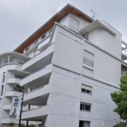 Cabinet libéral ou paramédical - Hypnothérapie - Institut d'Hypnose de Nantes et des Pays de la Loire