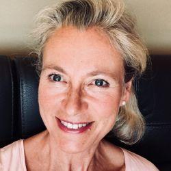 Cabinet libéral ou paramédical - Psychologie - Agnès Cornet Psychologue-psychothérapeute TCC Paris 11