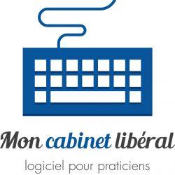 Cabinet libéral ou paramédical - Ostéopathie - Cabinet de démonstration