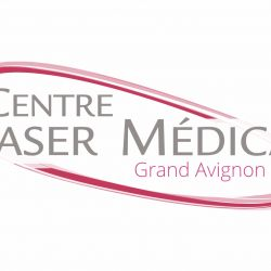 Centre laser et esthétique - Médecine esthétique - Centre Laser du Grand Avignon