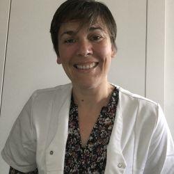 HELIAS Emilie - Diététicien