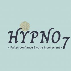 GAGNER Thierry - Hypnothérapeute