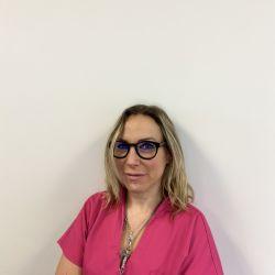 MOREL Sonia - Laser et médecine esthétique