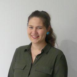 Maison de santé - Ostéopathie - M-A santé - Natacha LEVY Ostéopathe