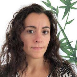 Da Cruz Angelique - Naturopathe