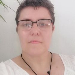 JEHANNE Grazielle - Naturopathe