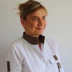 PIEDNOEL Carole - Orthopédiste-orthésiste-podologiste