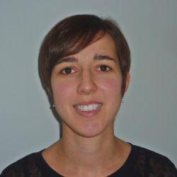 ARRIBARD Hélène - Ostéopathe