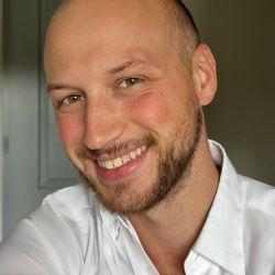 Laurent LOUAT - Ostéopathe