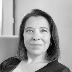 FACCHINI Elisabeth - Psychologue