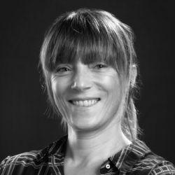 BOUCHET Véronique - Psychologue