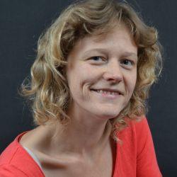 Dumortier Marjorie - Psychologue