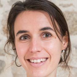 Casellino Stéphanie - Psychopédagogue